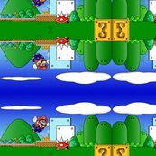 Rrmario-showcase-wallpaper-super-mario-bros-5429789-1920-1080_shop_thumb