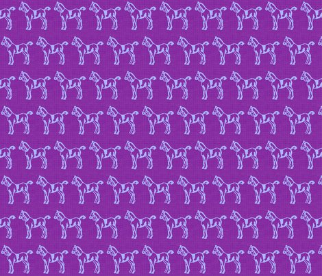 Rrponyoutlinepurpleedit_shop_preview