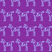 Rrponyoutlinepurpleedit_shop_thumb