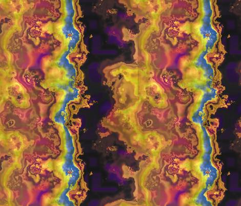Geode 4
