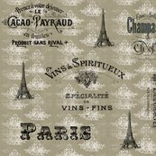 Rrrparis_tan_toile_collage_shop_thumb