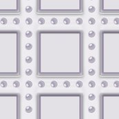 Rbutton_border_glow_intersections_shop_thumb