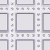soft stud grid