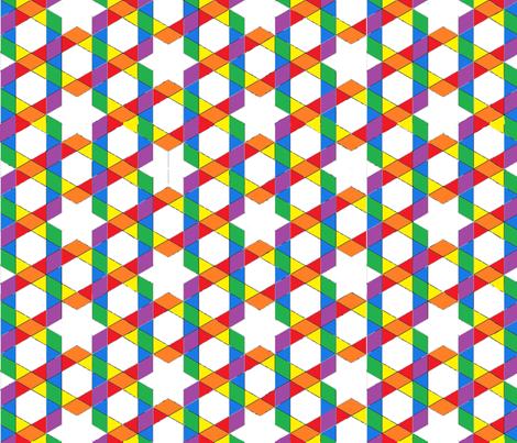Rainbow_S_and_S_C