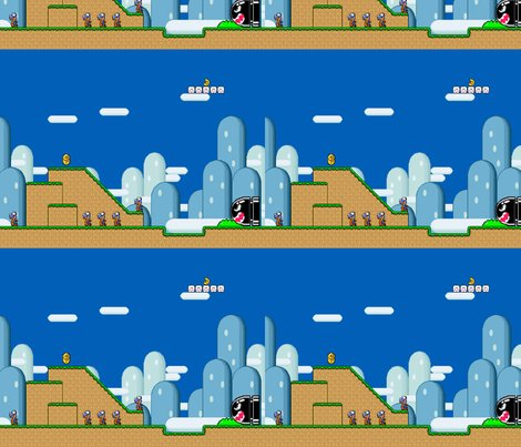 Rsuper_mario_world_shop_preview