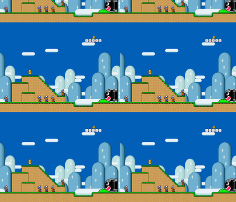 super_mario_world