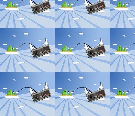 Rnintendo_mario_nes_game_console_super_bros_brothers_desktop_1280x1024_wallpaper-109552_shop_preview