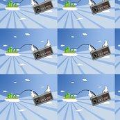 Rnintendo_mario_nes_game_console_super_bros_brothers_desktop_1280x1024_wallpaper-109552_shop_thumb