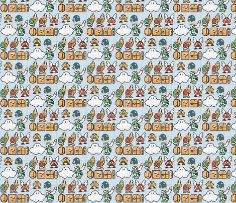 Rrrmario-characters-stitch-patterns-super-mario-bros-5313788-770-317_shop_preview