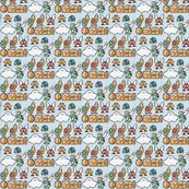 Rrrmario-characters-stitch-patterns-super-mario-bros-5313788-770-317_shop_thumb