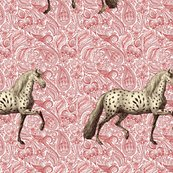R4891870_red_paisley_spotted_horse_shop_thumb