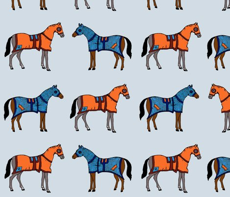 Horsesin_disguisecustom_shop_preview