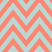 Rrrrmintcoralchevron_shop_thumb