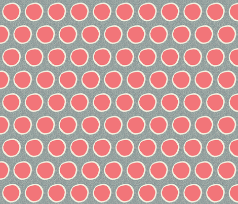 seedless watermelon  fabric by keweenawchris on Spoonflower - custom fabric