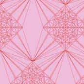 Rrrkaleidoscope_pause_lt_pink_shop_thumb