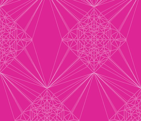 Rrrkaleidoscope_pause_dk_pink_shop_preview