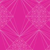 Rrrkaleidoscope_pause_dk_pink_shop_thumb