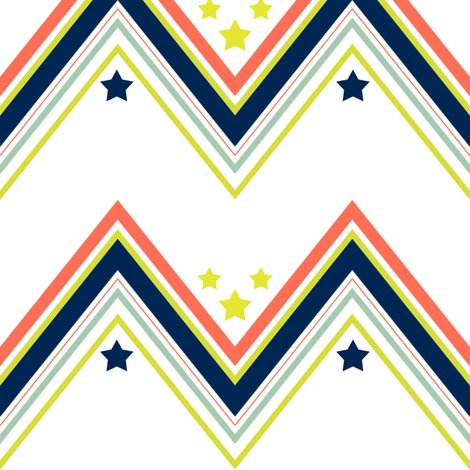 Rrrrrstarsandstripes_shop_preview
