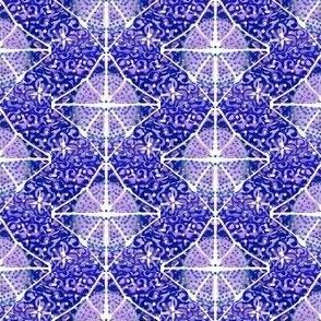 blue_star_150dpi