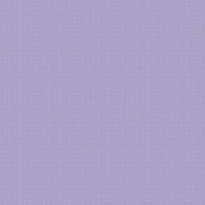 LinenHEMA3_8_75cmWx8cmH