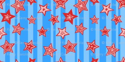 Stars_and_Stripes_Ditsy