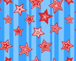Rrrrstars_and_stripes_ditsy_thumb