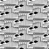 Rrtrain_pattern_shop_thumb