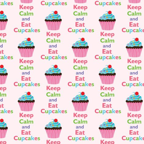 Rrkeep_calm_and_eat_cupcakes_7_shop_preview