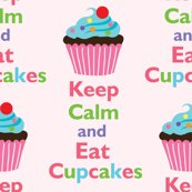 Rrkeep_calm_and_eat_cupcakes_7_shop_thumb