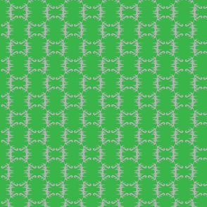 Green_and_Gray