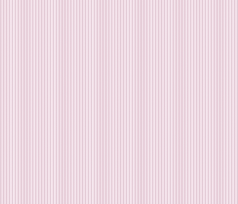 Carousel Stripe Pink fabric by sammyb on Spoonflower - custom fabric