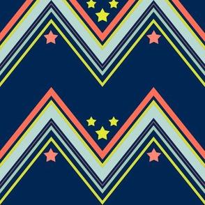 Starsand Stripes