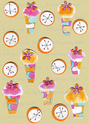 Rrrrrrrrcupcakecollage_preview