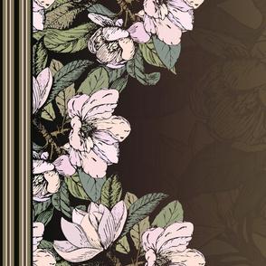 magnolia_gold_ombre