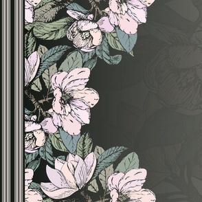 magnolia_silver_ombre