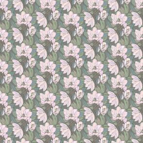 magnolia_silver