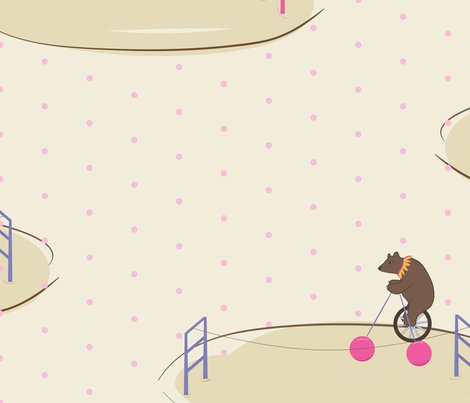 Rrrrcircus_tent_girl_final_dancing_bears_shop_preview