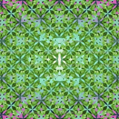 Leaves_carpet