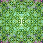 Rleaves_carpet_shop_thumb