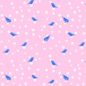 Rrrrrbluebirds_and_blossoms_on_pink_shop_thumb