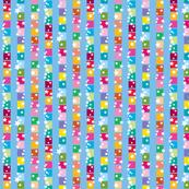 mosaic_blue2