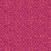 Rafrican-page-pink_shop_thumb
