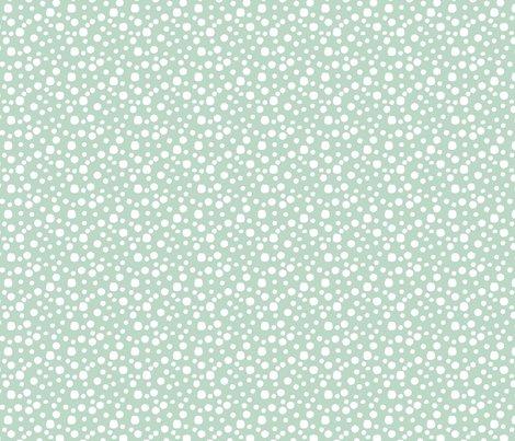 Mini-dot-3-page-blue_shop_preview