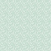 Mini-dot-3-page-blue_shop_thumb