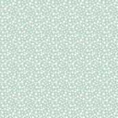 Mini-dot-3-page-blue_shop_thumb