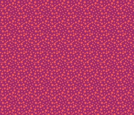 Rmini-dot-3-page-pink_shop_preview