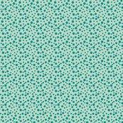 Mini-dot-page-blue_shop_thumb