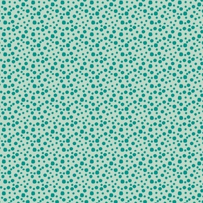 Mini-Dot-Page-Blue