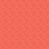 Mini-dot-page-pink_shop_thumb