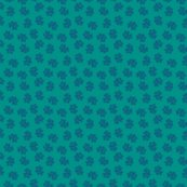 Indian-dot-page-blue_shop_thumb